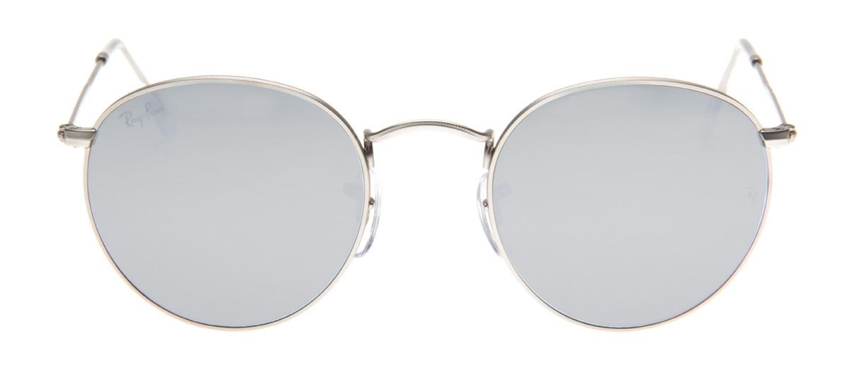 Oculos Ray Ban 4156 E   Louisiana Bucket Brigade 29515f8747