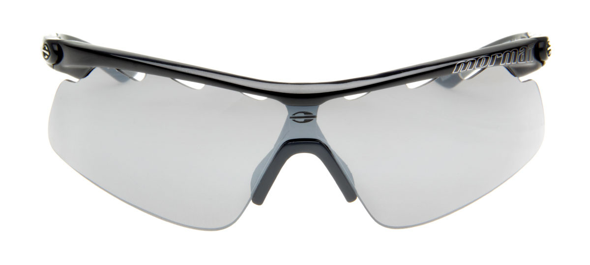 óculos De Sol Mormaii Athlon   Les Baux-de-Provence 153fffd532
