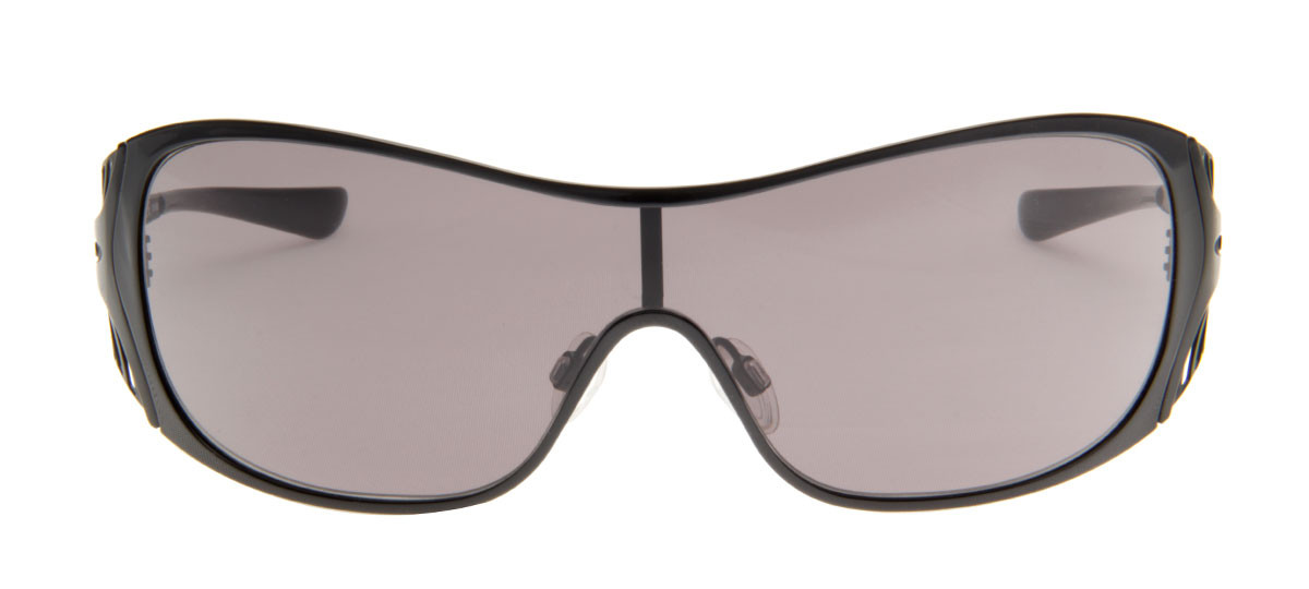 1719bf831c891 Oakley Mascara - Óculos da Oakley Mascara Modelo Liv - QÓculos.com