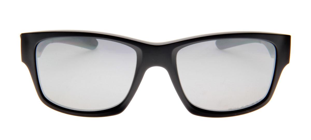 Oakley Jupiter Squared Black Iridium 56 - Preto Fosco - OO9135-09. Óculos  de Sol Oakley 03b9852163