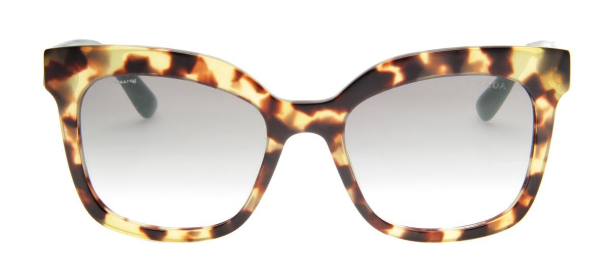 03568987865e3 Prada SPR24Q - Compre os Óculos Prada SPR24Q com Desconto - QÓculos.com