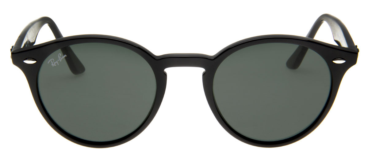 Ray-Ban RB2180 51 - Preto - 601 71. Loading zoom 7af44fed2e