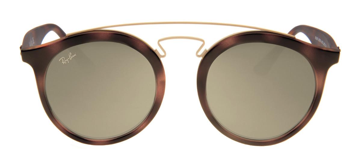 Oculos Ray Ban Gatsby Redondo   David Simchi-Levi de0eb2e287