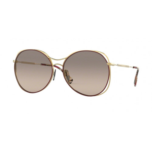 Burberry BE3105 60 - 101713