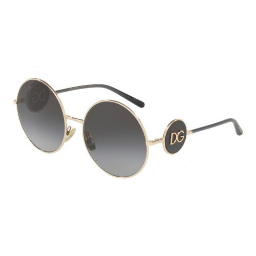 Dolce & Gabbana DG2205 59 - 488/8G
