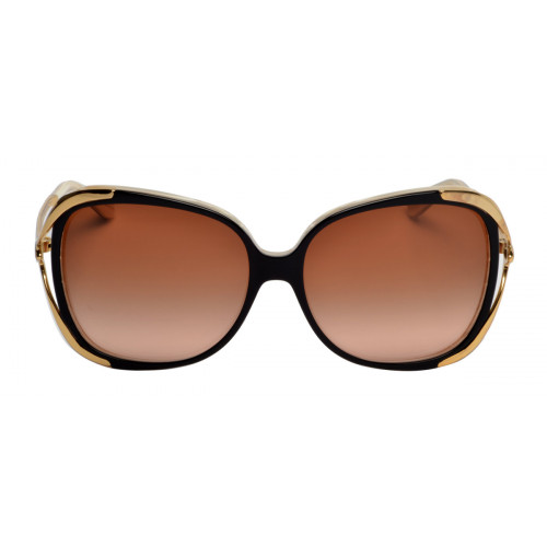 3c7bb0d8b5a56 Oakley Changeover - Óculos da Oakley Changeover com Desconto ...