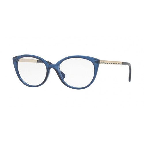Kipling KP3093  52 - Azul Translúcido - E750