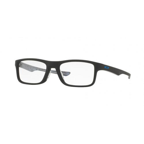 Oakley OX8081 51 - 808101