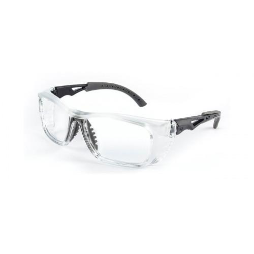 ID Safety ID 102 CA 43783 56 - Cristal Cinza