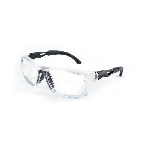 ID Safety ID 102 CA 43783 56 - Cristal Preto