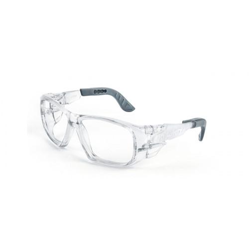 ID Safety ID 104 CA 33594 56 - Cristal