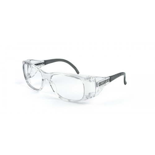 ID Safety ID 1147 BR CA 39017 52 - Cristal