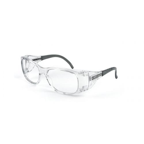 ID Safety ID 1147 BR CA 39017 56 - Cristal