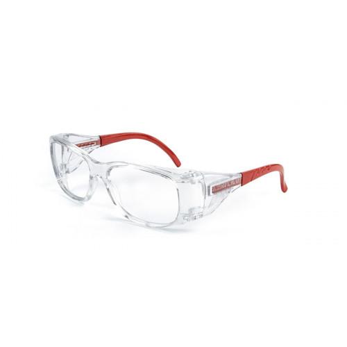 ID Safety ID 1147 BR CA 39017 56 - Vermelho
