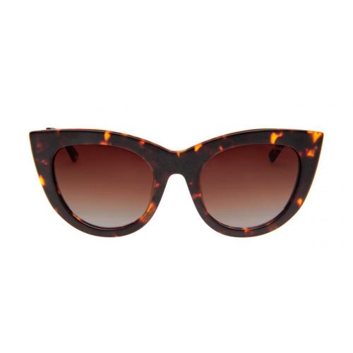 Colcci C0037 56 - Tartaruga Fosco - F69 34. Óculos de Sol Colcci d697ad08a9