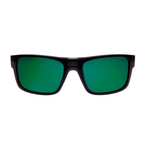 Oakley OO9367 Drop Point 60 - Preto e Verde - 04