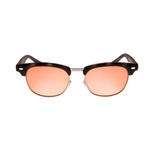 óculos de sol Ray-Ban RJ9050S 45 - Tartaruga Fosco - 70182Y