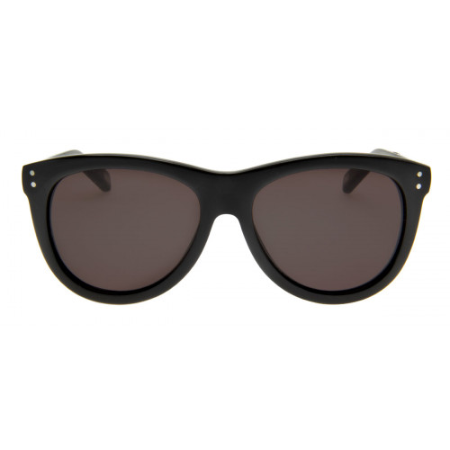 b02be03c73ad7 Marc Jacobs MJ383 S - Óculos de Sol Marc Jacobs MJ383 S Wayfarer ...