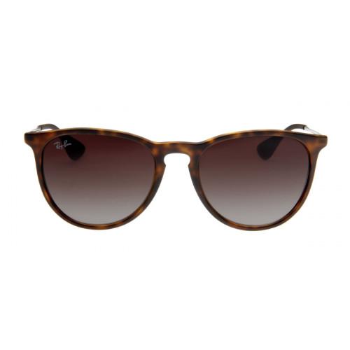 Óculos de Sol Ray Ban Erika Velvet Tartaruga
