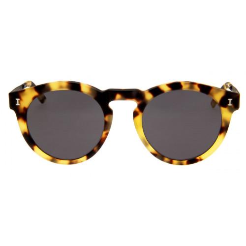 921c294dd Illesteva Toohey Redondo - Óculos de Sol Illesteva Toohey Redondo ...