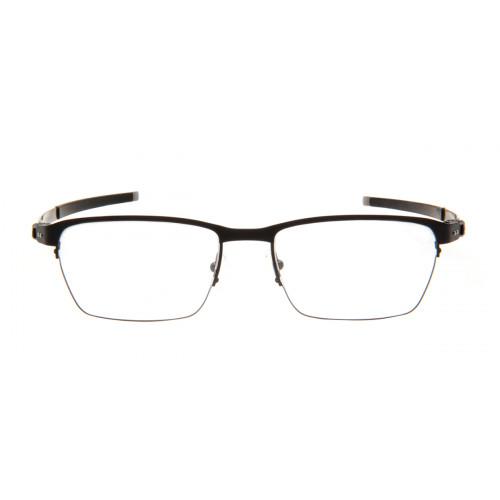 Oakley OX5099 Tincup 0.5 01 53 - Preto Fosco