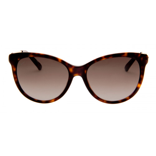 58e4d65b54c07 ... oculos eyewear biancapetry armacao  Gucci GG3784 S Gatinho - Lente  Degradê Cinza - QÓculos.com 4f32d7dda69794 ...