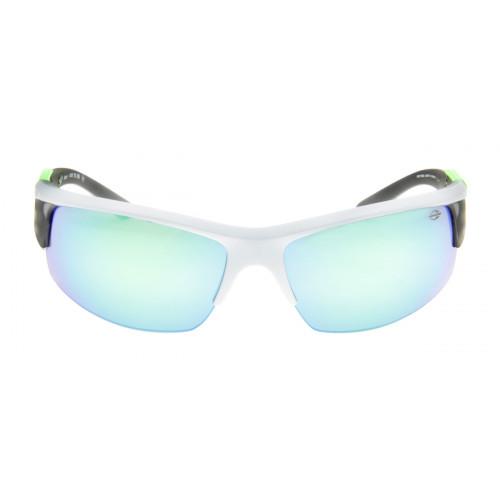 Mormaii Wave  67 - Branco - 449 710 85