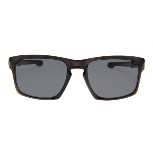 ÓculosOakley Sliver Dobrável preto
