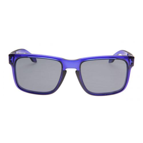 Oakley Holbrook - Azul Translúcido - OO9102-29