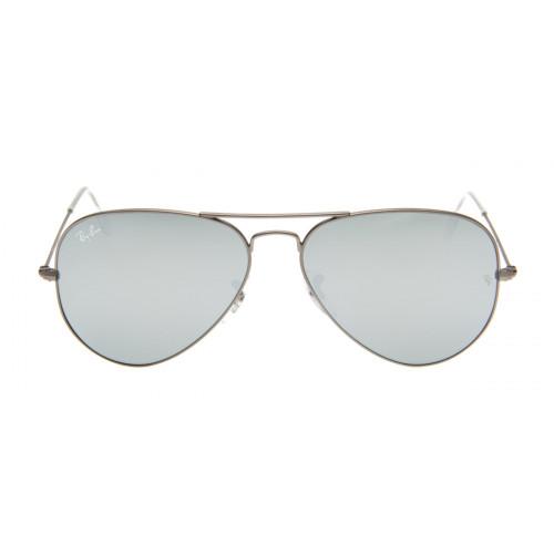 0d2117ac8 coupon code for ray ban aviator rb3025 prata lentes espelhadas w3277 ...