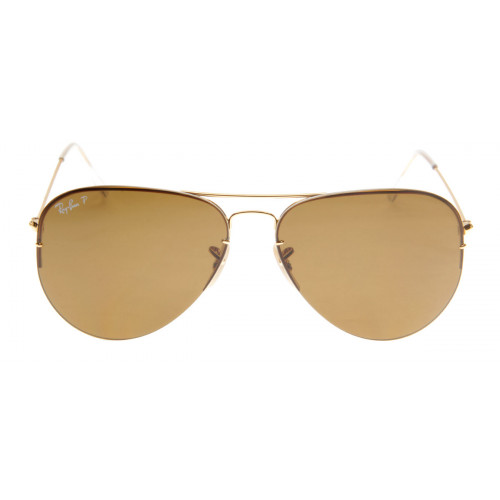 976822c99cb ... denmark ray ban aviator flip out sunglasses ray ban tech rb3460 59  dourado troca lentes 3fe00 best price ...