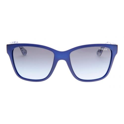 Vogue VO2896-S 54 - Azul - 2225/8F