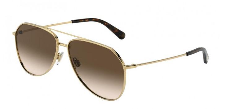 Dolce & Gabbana DG2244 59 - 02/13