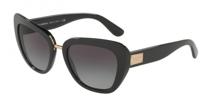 Dolce & Gabbana DG4296 53 - 501/8G
