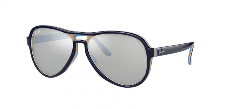 Ray-Ban RB4355  58 - 6546W3