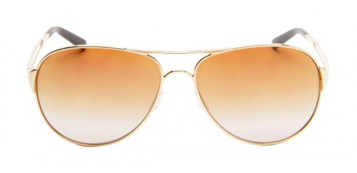 Oakley Caveat 60 - Dourado - QÓbitterrootpubliclibrary.org. Oculos De Sol  Oakley ... 31940d0fb7