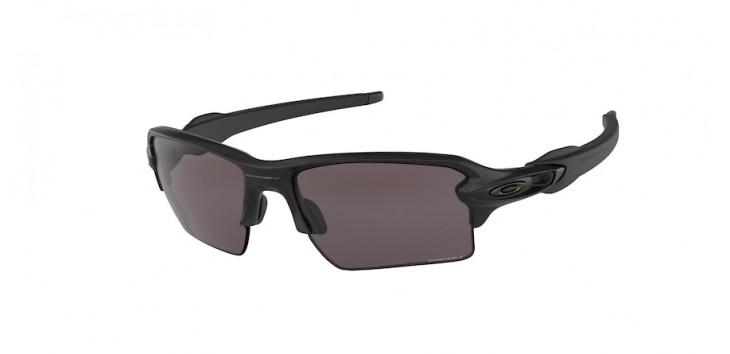 Óculos Oakley OO9188 59 - 918873