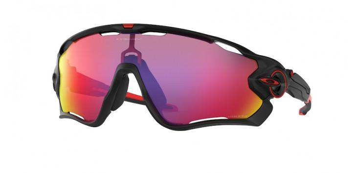 Óculos Oakley OO9290 31 - 929020