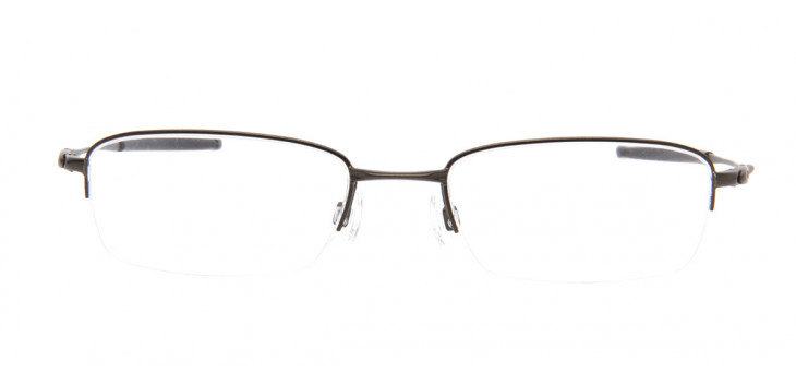 Oakley Coverdrive OX3133 53 - Cinza Fosco - 03