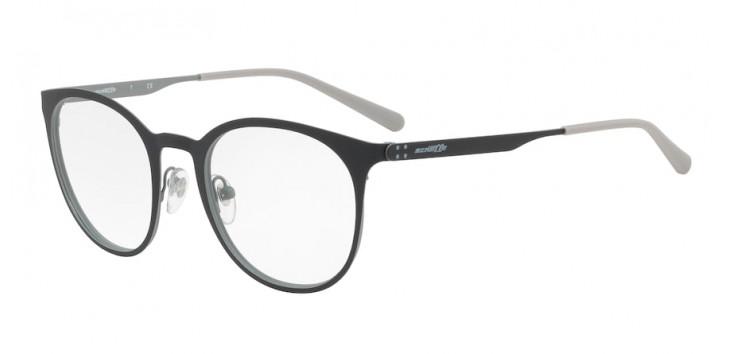 Óculos Arnette AN6113 50 - 687