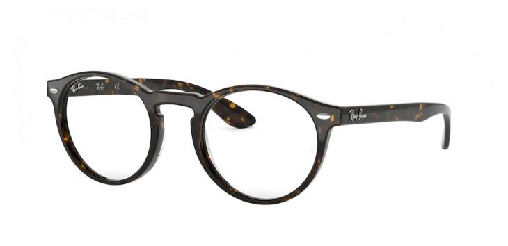 Óculos Ray-Ban RX5283 49 - 2012
