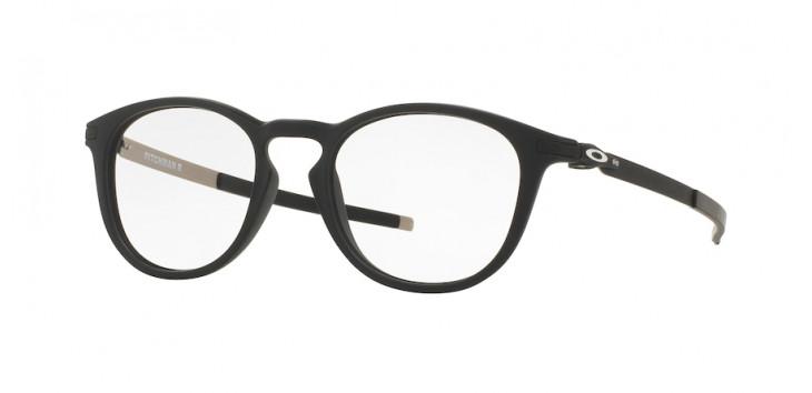 Óculos Oakley OX8105 50 - 810501