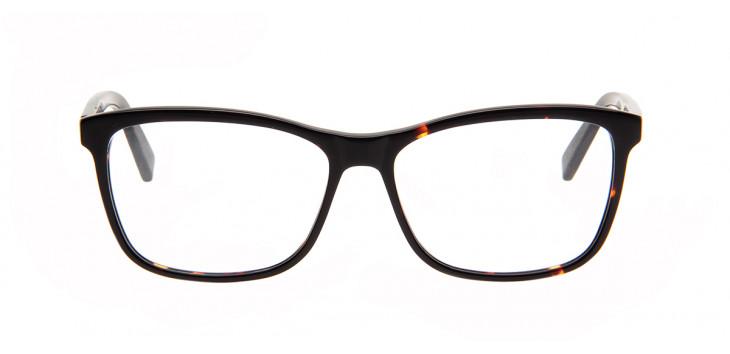 0e8996cb0 Armação de Óculos - Tudo Sobre Armações de Óculos