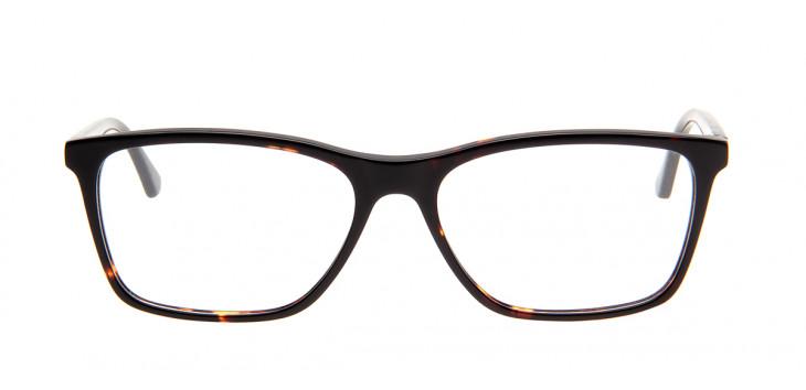 676e64781 Armação de Óculos - Tudo Sobre Armações de Óculos