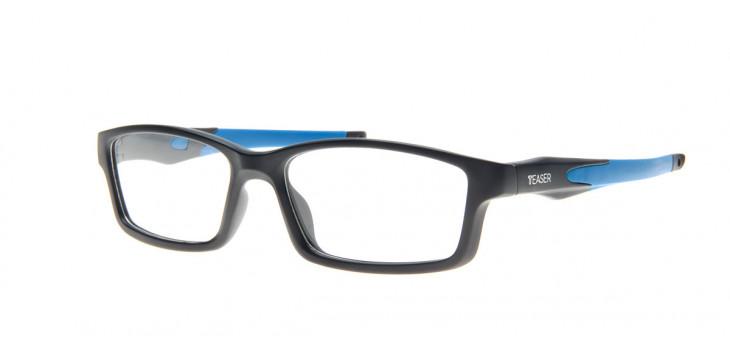 Teaser MR9046 56 - C5 - Azul Fosco