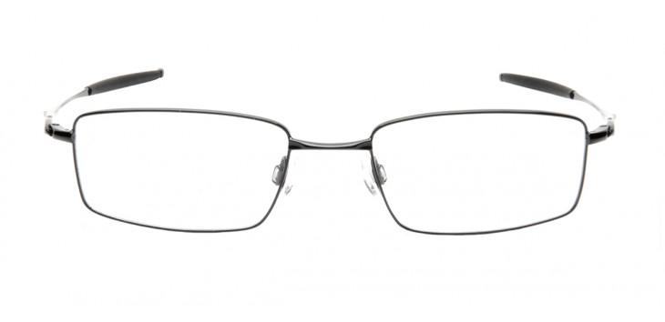 Óculos Oakley OX3136 53 - Preto - 02