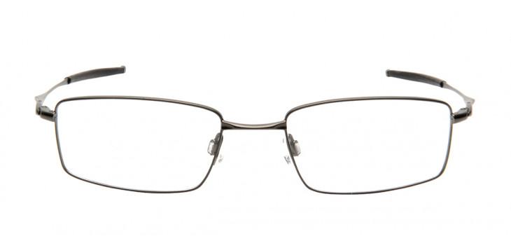 Oakley OX3136 03 53 - Bronze Fosco
