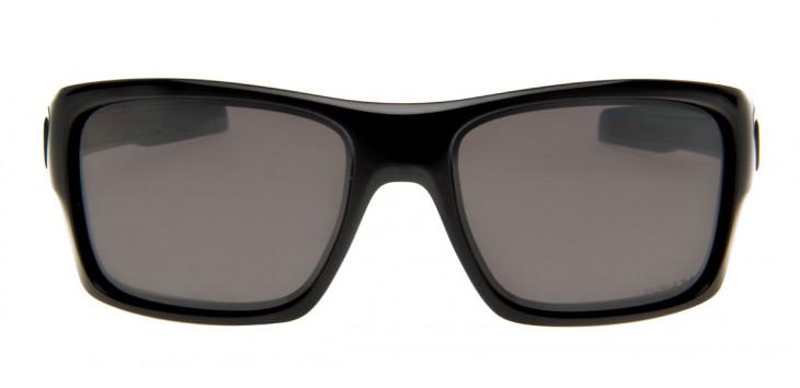 Óculos Oakley Turbine Lente Polarizada Preta - Óculos Oakley ... 9c83845d8b