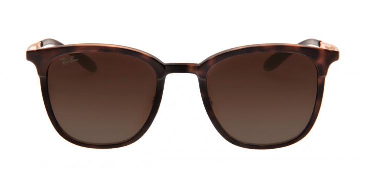 Óculos Ray-Ban RB4278 51 - Tartaruga - 6283/13