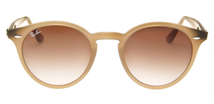 Ray-Ban RB2180 49 - Bege - 6166/13